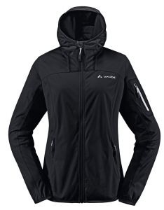 Vaude Durance Hooded Jacket Damen
