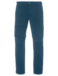 Vaude Farley Stretch T-Zip Pants II Herren