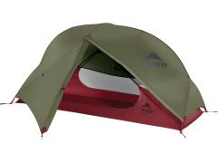 MSR Hubba NX Tent V7 Solo