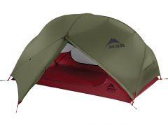 MSR Hubba Hubba NX Tent 2 Personen