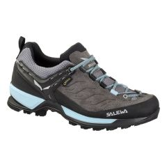 Salewa Mountain Trainer GTX Damen