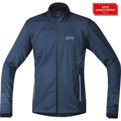 Gore R5 WINDSTOPPER Jacket Herren