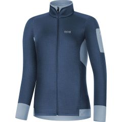 Gore M Thermo Shirt Damen