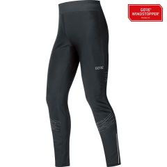 Gore R5 WINDSTOPPER Tights Herren