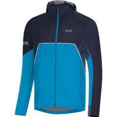 Gore R7 Partial GORE-TEX INFINIUM Jacket Herren