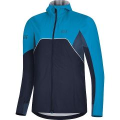 Gore R7 Partial GORE-TEX Infinium Jacket Damen
