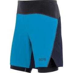 Gore R7 2in1 Shorts Herren