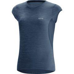 Gore R3 Shirt Damen