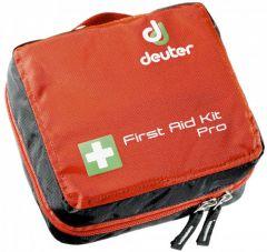 Deuter First Aid Kit Pro