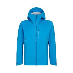 Mammut Kento HS Hooded Jacket Herren