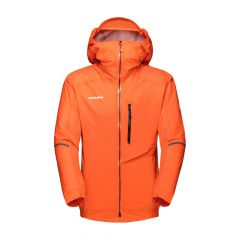 Mammut Nordwand Light HS Hooded Jacket Herren