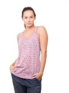Chillaz Haiti Outdoor Life Top Damen