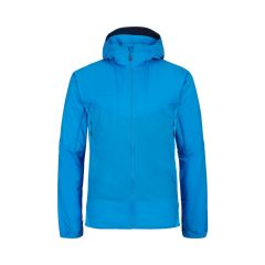 Mammut Rime Light IN Flex Hooded Jacket Herren