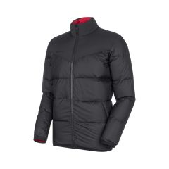 Mammut Whitehorn IN Jacket Herren