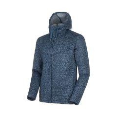 Mammut Chamuera ML Hooded Jacket Herren