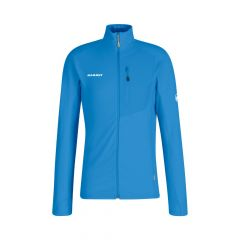 Mammut Aconcagua Light ML Jacket Herren blau