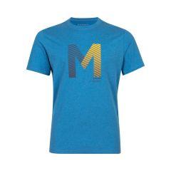 Mammut Sloper T-Shirt Herren