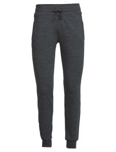Icebreaker Crush Pants Damen