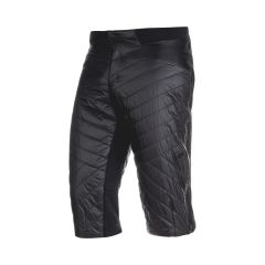 Mammut Aenergy IN Shorts Herren