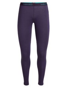 Icebreaker 150 Zone Leggings Damen