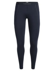 Icebreaker 260 Zone Leggings Damen