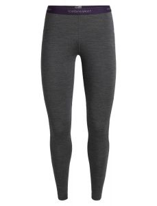 Icebreaker 200 Zone Leggings Damen