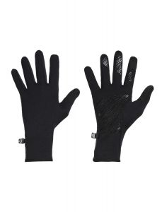 Icebreaker Adult Quantum Gloves