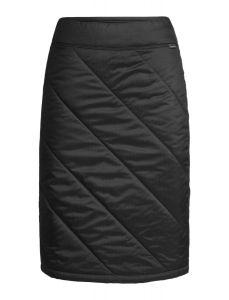 Icebreaker Helix Skirt Damen