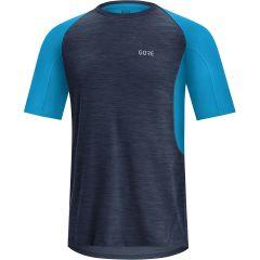 Gore R5 T-Shirt Herren