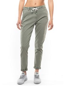 Chillaz Summer Splash Pant Damen