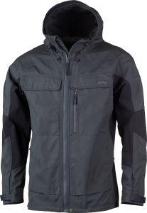 Lundhags Authentic Jacket Herren