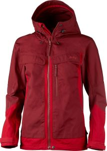 Lundhags Authentic Jacket Damen