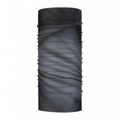 Buff COOLNET UV+ Multifunktionstuch grau