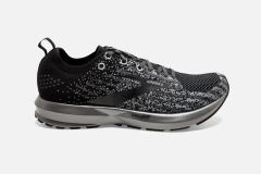 Brooks Levitate 3B Damen