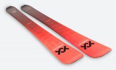 Völkl Rise Beyond 98 Flat Ski
