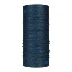 Buff COOLNET UV+ Multifunktionstuch blau