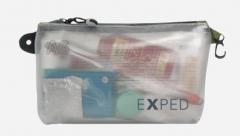 Exped Vista Organiser A6