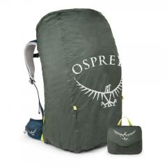 Osprey Raincover Ultralight