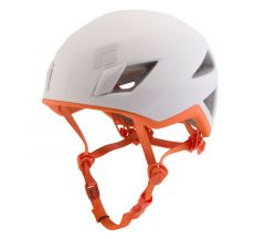 Black Diamond Vector Helmet Damen