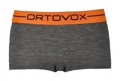 Ortovox R'N'W185 Hot Pant Damen