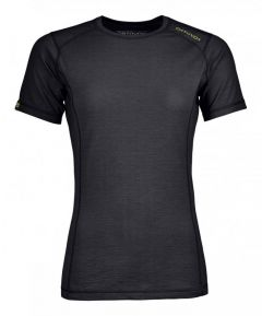 Ortovox 145 Ultra Short Sleeve Damen