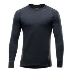 Devold Duo Active Shirt Herren