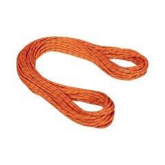 Mammut 9.0 Alpine Sender Dry Rope