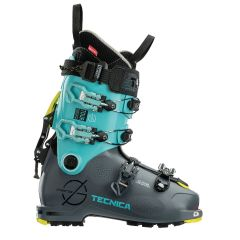 Tecnica ZERO G TOUR SCOUT Damen Skitourenstiefel