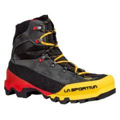 La Sportiva Aequilibrium LT GTX Herren