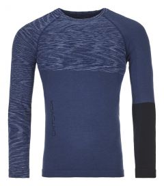 Ortovox 230 COMPETITION LONG SLEEVE Herren