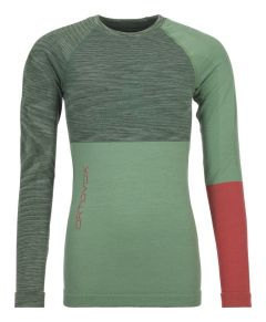 Ortovox 230 COMPETITION LONG SLEEVE Damen