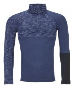 Ortovox 230 COMPETITION ZIP NECK Herren