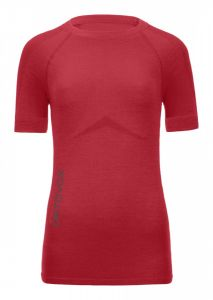 Ortovox 230 COMPETITION SHORT SLEEVE Damen