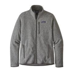 Patagonia Better Sweater Jacket Herren